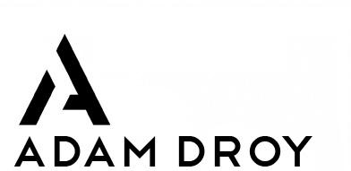 AdamDroy.com